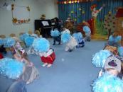 """Приватна гімназія """"Дельфін"""" запрошує вінницьку малечу на заняття з ейдетики, розвитку мовлення та математики"""
