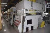 Вінницький олійножировий комбінат планує виготовляти лляну олію