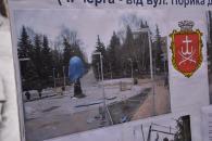 Наступного року у Вінниці планують провести реконструкцію 3-ї черги проспекту Космонавтів