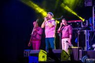 Гурт «ТІК» 4 квітня влаштує у Вінниці «EUROДВІЖН»!