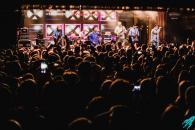 Сергій Міхалок у 45 відчуває себе на 19! Секретом молодості поділиться з Вінницею 27 січня на розривному концерті «Ляпіс-98»