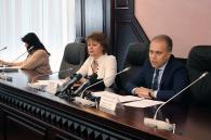 Від закриття ФОПів Вінниччина не втратить жодної бюджетної гривні