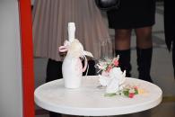 У Вінниці зареєстровано перший шлюб за 24 години