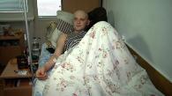 За добу у військовому госпіталі прооперували 11 поранених АТОвців, яких доставили до Вінниці санавіацією