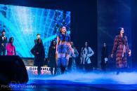 Титул «Міс Вінниця-2017» отримала 20-річна Аліна Шамалюк