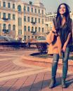 Недорога косметика, смачна ковбаса та суворі стандарти: вінничанка розповіла про своє життя у Білорусії