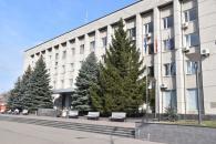 В одному з вінницьких прозорих офісів можна оформити паспорт громадянина України та закордонний паспорт