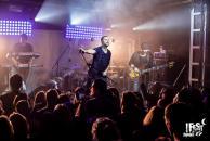Головні романтики української рок-сцени – гурт «СКАЙ» - сьогодні запрошують Вінницю на іменини!