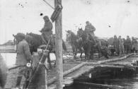 З фондів краєзнавчого музею оприлюднили унікальні фотографії Вінниці у 1944 році