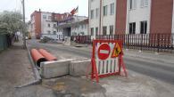 ЖК «Європейський квартал» інвестує реконструкцію мереж