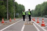 Через Вінницьку область пролягатиме транспортний коридор, який з'єднає Балтійське і Чорне море, Гданськ і Одесу
