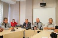 До уваги вінничан! З 14 червня і до 2 липня рух по Київському мосту буде обмежено повністю