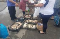 На Вінниччині виявили понад півсотні браконьєрів, які ловили рибу під час нересту