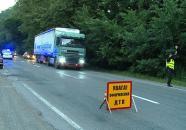 Жахлива ДТП неподалік Вінниці: через лобове зіткнення двох автомобілей загинуло четверо осіб