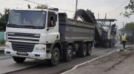 У Вінниці розпочався капітальний ремонт дороги по вулиці Ватутіна