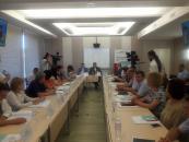 До кінця жовтня у Вінниці планується оновити Програму сприяння залученню інвестицій