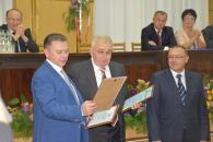 Музею-садибі ім. М.Пирогова виповнилось 70 років