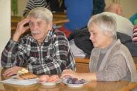 Сергій Моргунов та Валерій Коровій закликали вінничан не піддаватись паніці і не реагувати на провокації
