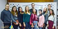 У Вінниці започаткували першу та єдину в Україні освітню програму «Медичне право»