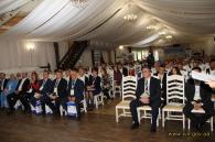 У Вінниці розпочав свою роботу дводенний аграрний форум AgroVin-2017
