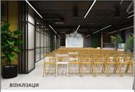 У Вінниці створили Центр підтримки інституцій громадянського суспільства NGO-HUB