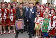 Шігекі Сумі: «Вінниця – одне з найпотужніших міст в Україні, яке має найпривабливіший клімат для ведення бізнесу та економічних відносин»