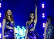 «НЕАНГЕЛИ» 14 листопада привезуть у Вінницю нове шоу «SlavaVictoria», над яким працювали культові персони шоубізу!