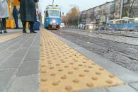 Як вулиці Вінниці адаптують для людей з інвалідністю?