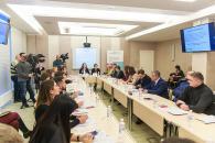 Проект ПРОМІС оголосив конкурс грантів в рамках фонду сприяння розвитку малих та середніх підприємств