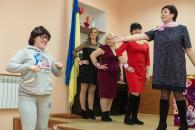 У Вінниці визначили кращого соцпрацівника