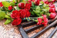 У День Збройних Сил України у Вінниці вшанували пам'ять загиблих захисників