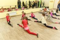 Після реконструкції у Вінниці відкрили підлітковий клуб «VinSmart»