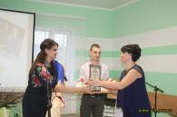 Віницький обласний дитячий кардіоревматологічний санаторій відсвяткував 70-річний ювілей