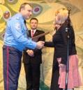 Вінниччина здобула найбільшу кількість призових місць у конкурсі «ДАІ майбутнього»