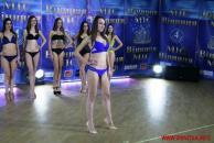 На конкурс краси «Міс Вінниця – 2018» журі обрало лише 10 претенденток