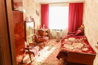 У Вінниці ввели в експлуатацію першу чергу муніципального будинку по вул. Петра Запорожця