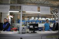 """До кінця року на ДП """"Електричні системи"""" створять ще до тисячі робочих місць"""