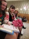 Фестиваль іноземних студентів міста Вінниці (фото)