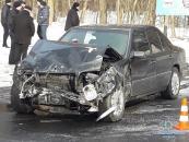 Стали відомі подробиці масштабної ДТП біля Сосонки: кількість постраждалих зросла