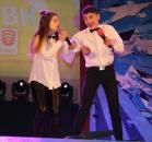 У Вінниці відбувся КВН серед шкільних та студентських команд
