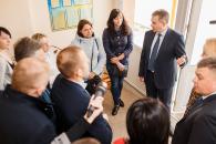 Цього року завершиться тепломодернізація ще трьох вінницьких шкіл