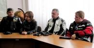 14-16 травня 2010 року Вінниця приймає байкерський з'їзд (фото)