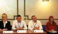 У Вінниці навчають поліцейських-перемовників