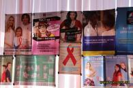 Завтра та в неділю усі бажаючі вінничани зможуть безкоштовно обстежитися на ВІЛ