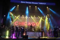 Під час OPERAFEST TULCHYN 2018 презентували ексклюзивну концертну версію бродвейського мюзиклу «Чикаго»