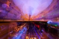 Чудеса, пирамиды и атомы. Концерт группы «Атомная Пирамида» в Виннице (фото)