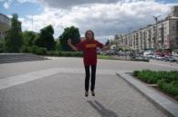 У Національному палаці культури та мистецтв «Україна» відбулися урочистості з нагоди Дня медичного працівника
