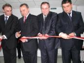Консул  Анджей Сломські переїжджає працювати до Львову