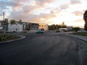 Вінницька кондитерська фабрика інвестує гроші у розвиток міста