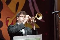 Вінниці смакує добрий джаз